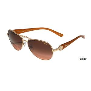 Női Chopard SCH997S napszemüveg