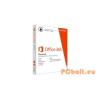 Microsoft Office 365 Personal 32/64bit 1év