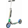 Hudora Big Wheel 205 roller 14014 (205 mm, Brazil)