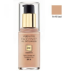 Max Factor All Day Flawless 3 in 1 No 60 Sand alapozó (5410076971596)