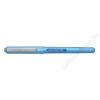 UNI Rollertoll, 0,5 mm, UNI UB-157D Eye, világoskék (TU157DVK)