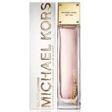 MICHAEL KORS Glam Jasmine EDP 50 ml parfüm és kölni