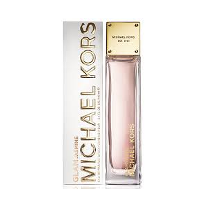 MICHAEL KORS Glam Jasmine EDP 50 ml