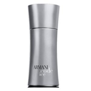 Giorgio Armani Code Ice EDT 50 ml