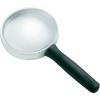Eschenbach Olvasószemüveg, 85 mm, 2,4-szeres, Mediplan Ergo Eschenbach 266885 2,4 x 85 mm