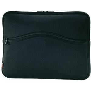 Notebook táska 40 cm (15,6)