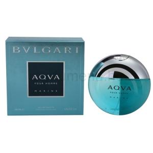 Bvlgari AQVA Marine Pour Homme EDT 150 ml