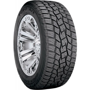 Toyo Open Country A/T 275/70 R16 114H nyári gumiabroncs