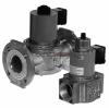 DUNGS Gáz mágnesszelep MVD5125/5 DN125 karimás Pmax:500mbar