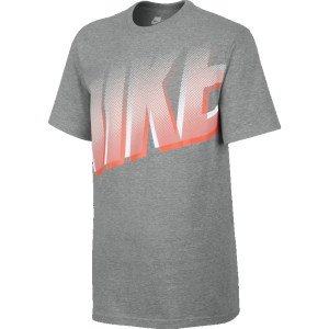 Nike TEE-NIKE OVERLAY 611925-064
