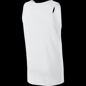 Nike TANK-NIKE SLASH 611921-100
