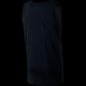 Nike TANK-NIKE SLASH 611921-010