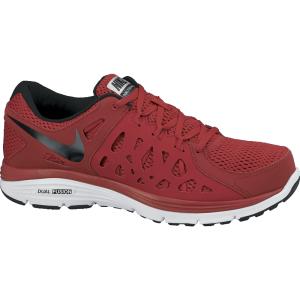 Nike DUAL FUSION RUN 2 599541-601