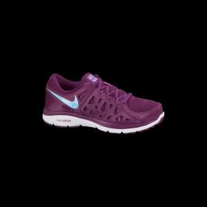 Nike WMNS NIKE DUAL FUSION RUN 2 599564-502