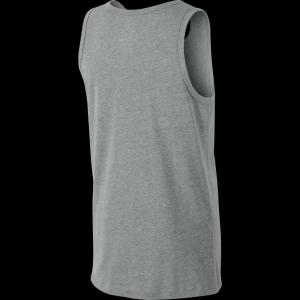 Nike TANK-NIKE SLASH 611921-063