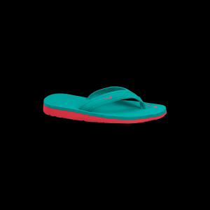Nike WMNS CELSO GIRL THONG 314870-303
