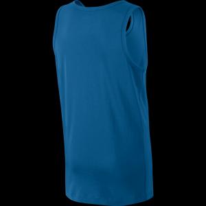 Nike TANK-NIKE SLASH 611921-418