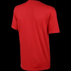 Nike TEE-JDI SLASHED 611935-600