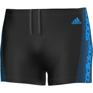Adidas I LIN BX D86917