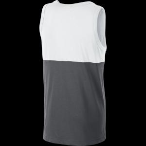 Nike BLINDSIDE TANK-CLRBLK 585395-100