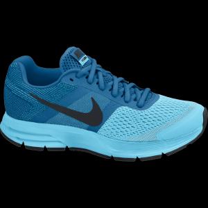 Nike AIR PEGASUS+ 30 599205-402