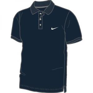 Nike MATCHUP POLO-JSY 636705-473