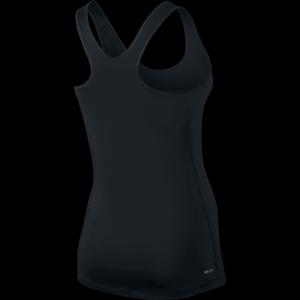 Nike PRO TANK 589369-010