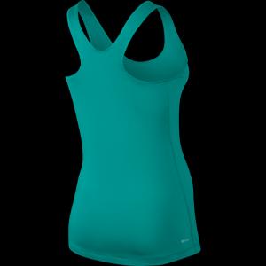Nike PRO TANK 589369-383