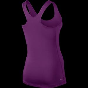 Nike PRO TANK 589369-519