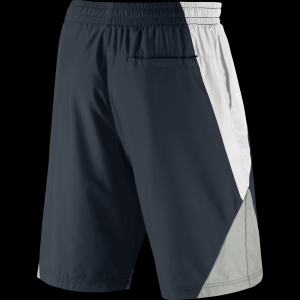 Nike FLOW SHORT-CLRBLK 585032-473