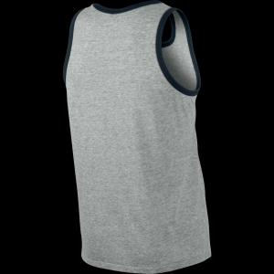 Nike ACE TANK-LOGO 576605-064