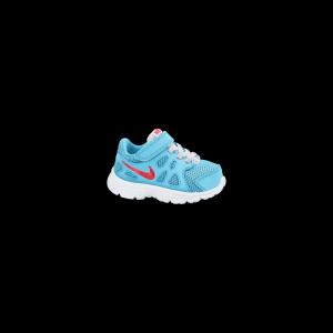 Nike REVOLUTION 2 TDV 555092-401