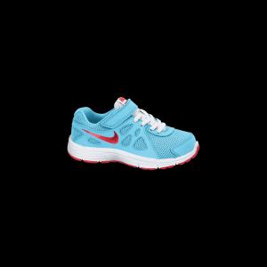 Nike REVOLUTION 2 PSV 555091-401