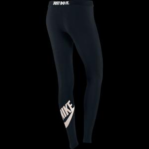 Nike LEG-A-SEE-LOGO 552940-010