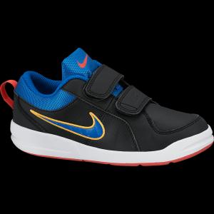 Nike PICO 4 (PSV) 454500-011