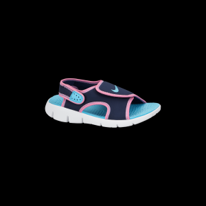 Nike SUNRAY ADJUST 4 (GS/PS) 386520-401