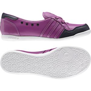 Adidas FORUM SLIPPER K D67274