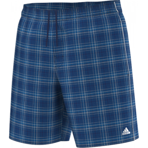 Adidas CHECK SHORT ML D87179