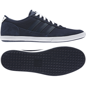Adidas COURT SPIN D67749