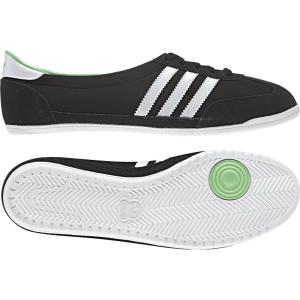 Adidas Sl72 ballerina D65519