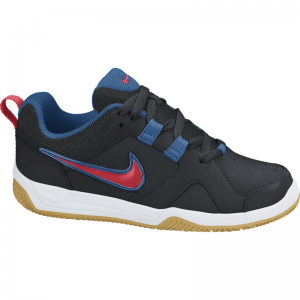 Nike LYKIN 11 (GS) 454474-013
