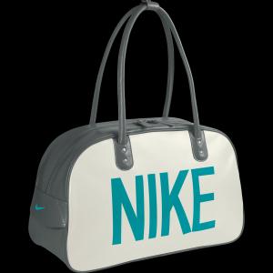 Nike HERITAGE AD SHOULDER CLUB BA4355-013