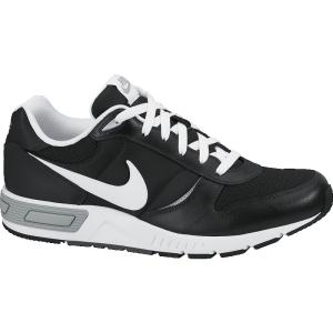 Nike NIGHTGAZER 644402-001