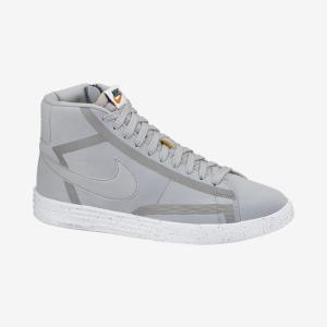 Nike LUNAR BLAZER 2.0 644578-001