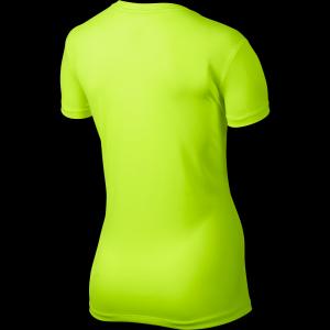 Nike RUN P LEGEND SWOOSH TEE 618928-702