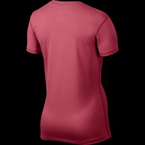 Nike RUN P LEGEND SWOOSH TEE 618928-685