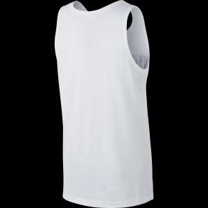 Nike TANK-TALENT AGENT 611952-100