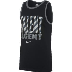 Nike TANK-TALENT AGENT 611952-010