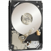 Seagate Savvio 10K.6 300GB 10000RPM 64MB SAS ST300MM0006