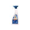 MR PROPER Fürdőszobai tisztító spray, 500 ml, MR. PROPER